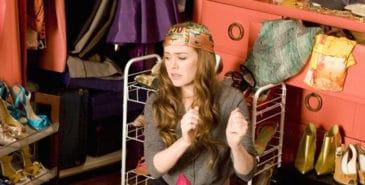 Fast fashion-aktører går i bresjen for bærekraft
