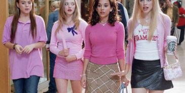 Mean Girls kommer med oppfølger. Foto: via ELLE