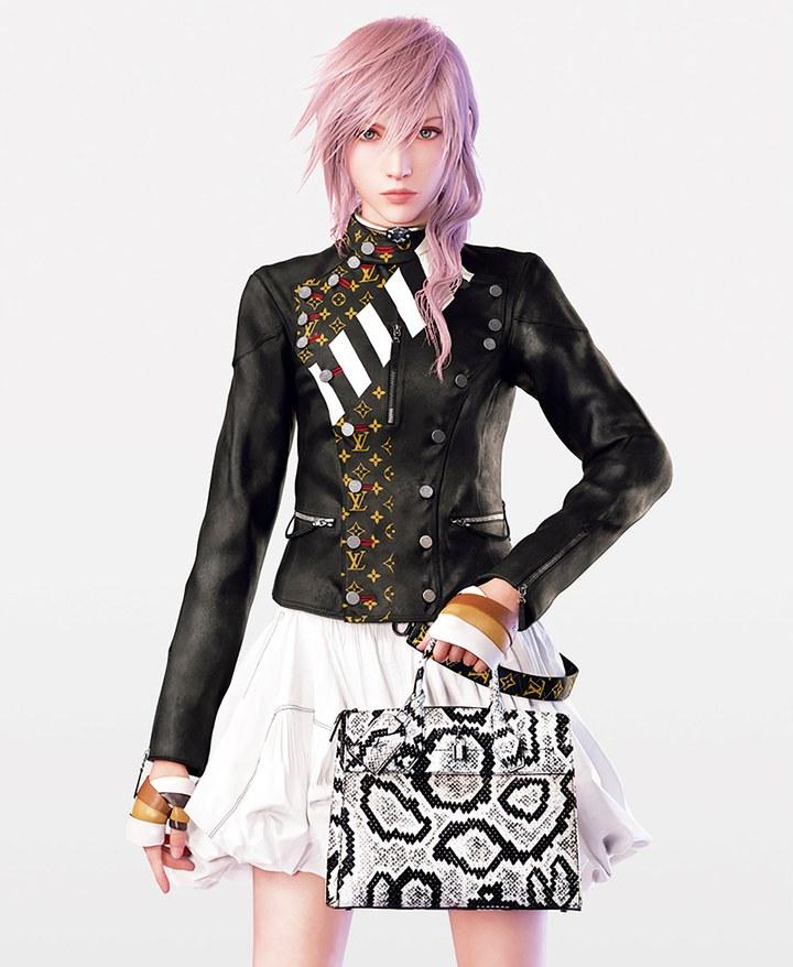 Er gaming blitt fashion?