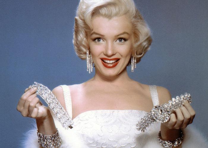 Luksusmotehus tar opp kampen om diamantkundene
