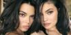 Kendall og Kylie Jenner saksøkes for undertøysdesign