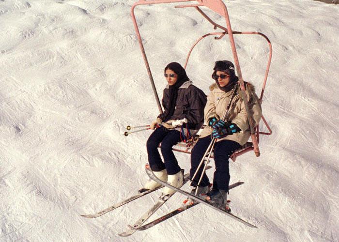 Vinterferie? Dette kan du gjøre i Oslo