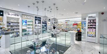 Fredrik & Louisa lanserer nettbutikk