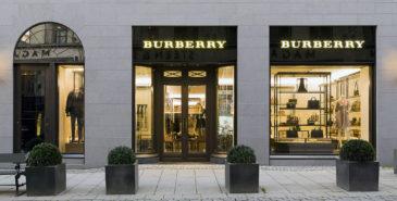 Oslos koronastengte luksusbutikker åpner nå igjen