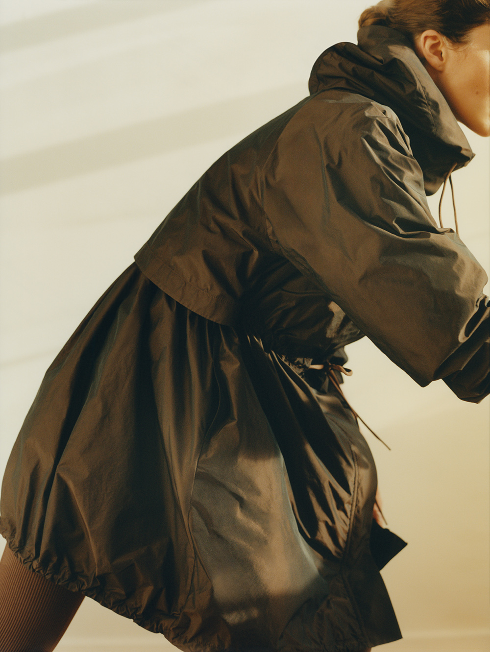 COS lanserer activewear