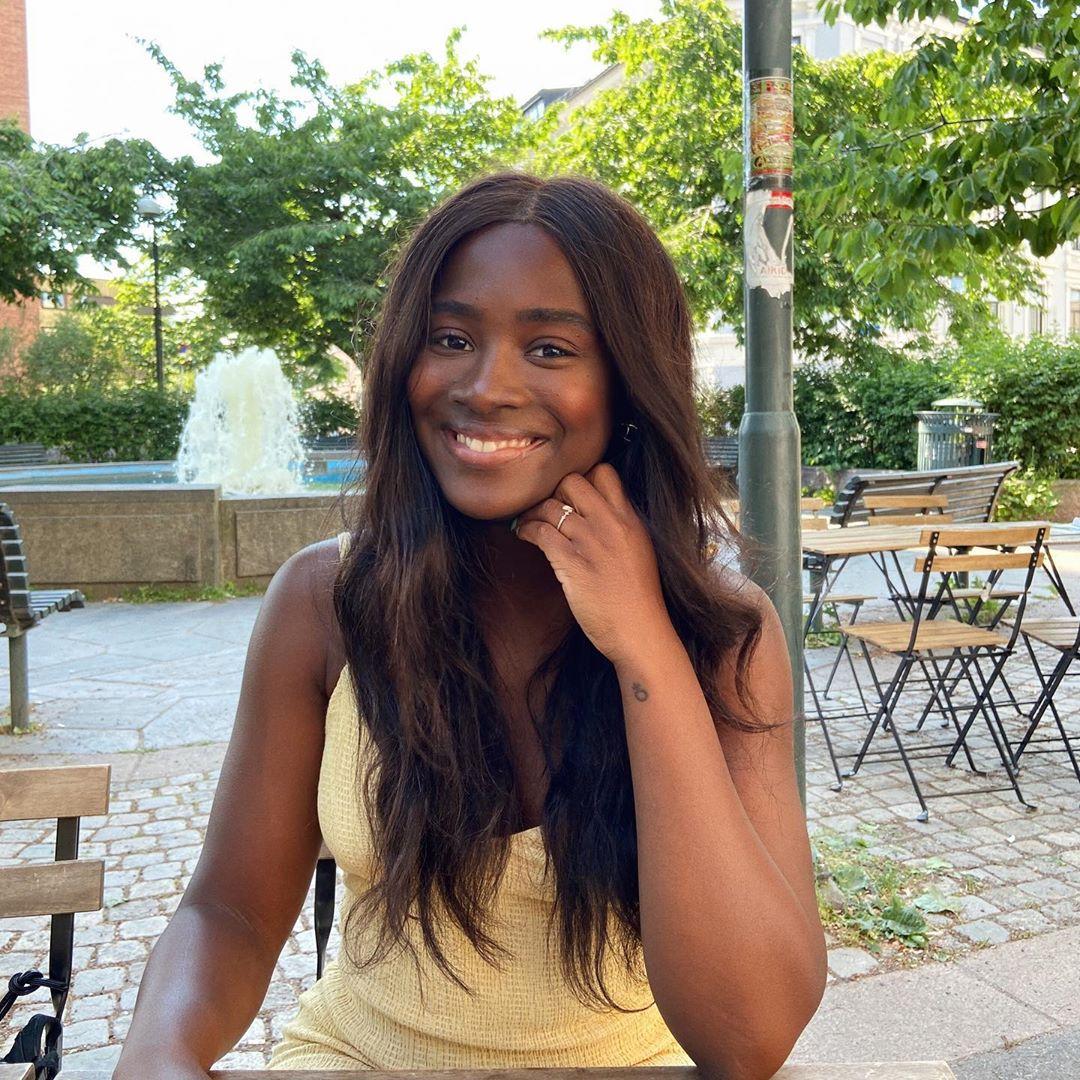Influencere om hvordan det er å være multikulturell influencer i Norge