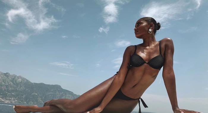 Badetøytrender for sommeren 2020