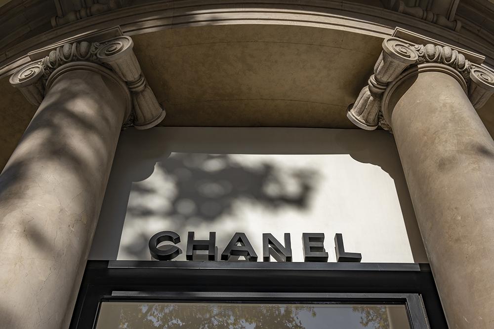 Ryktebørsen vil ha det til at Chanel kommer til Oslo