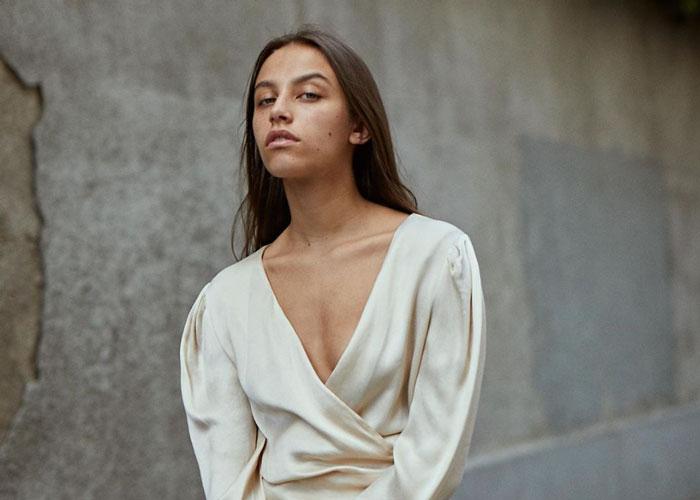 Norske merker satser på pop-up shops i sommer