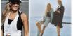 Holzweiler og Run & Relax samarbeider om yogakolleksjon