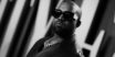Gap samarbeider med Kanye West sin Yeezy, men ghoster designer Telfar Clemens