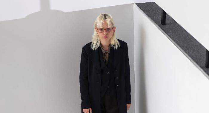 Elise By Olsen har åpnet International library of Fashion Research