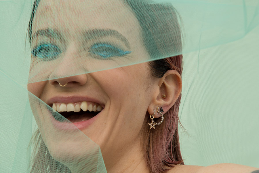 Kolours Jewelry flytter hjem til Norge
