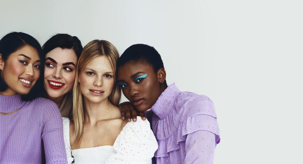Zalando lover mer mangfold etter rasisme-gransking