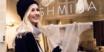 Kashmina åpner sin første brandstore i Oslo