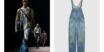 Gucci selger jeans med grønskeflekker til titusenvis av kroner