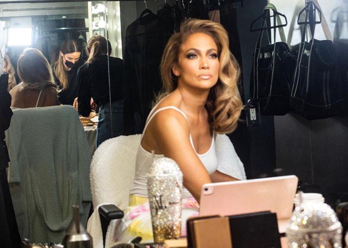 Hvorfor skal alle kjendisene lansere beautybrands?