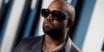 Kanye West kaller Puma for søppel - nå beklager han