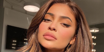 Kylie Jenner får 50 000 amerikanere til å registere seg for å stemme ved presidentvalget
