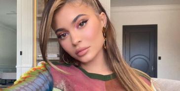 Hvorfor lanserer alle kjendiser beautybrands?
