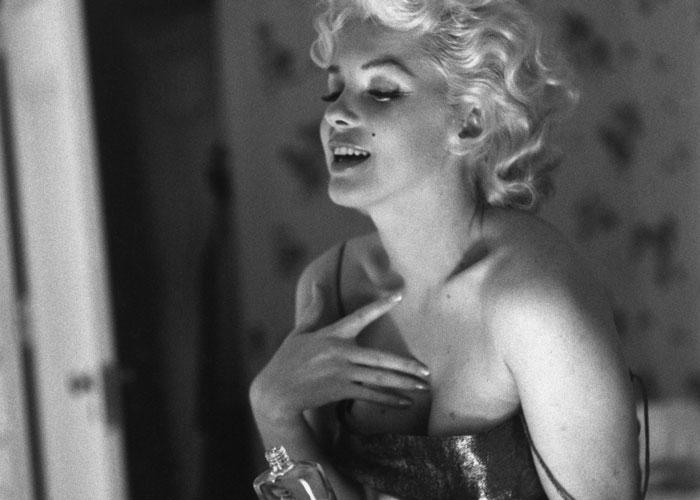 Chanel åpner Paris sitt første permanente motemuseum