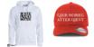 Resett får kritikk for sin nye nettbutikk med hvit makt-merch