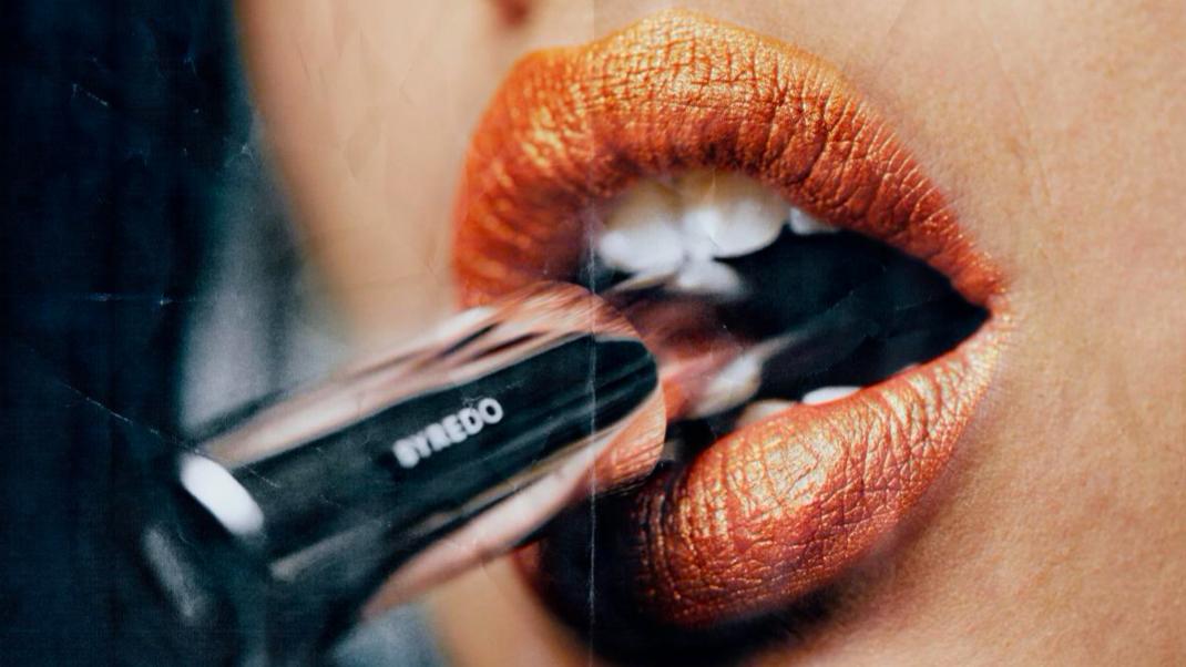 Byredo makeup er her, men hva er egentlig greia med hypen?