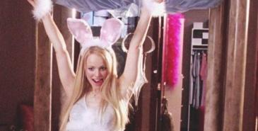 Playboy saksøker Fashion Nova for å selge sexy kanin-kostyme
