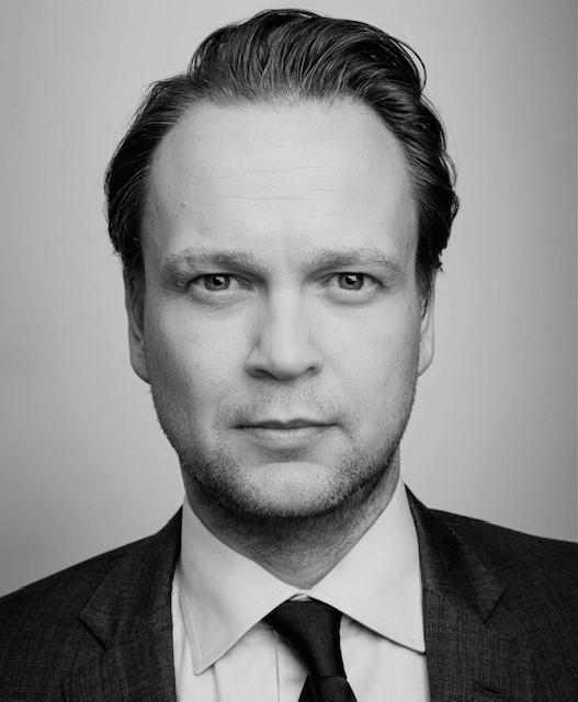 Frode Øvrevik