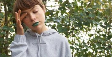 Monki og H&M satser på grønn mote - ekspertene er kritiske