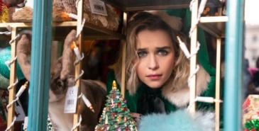 Slik shopper du julegaver koronavennlig