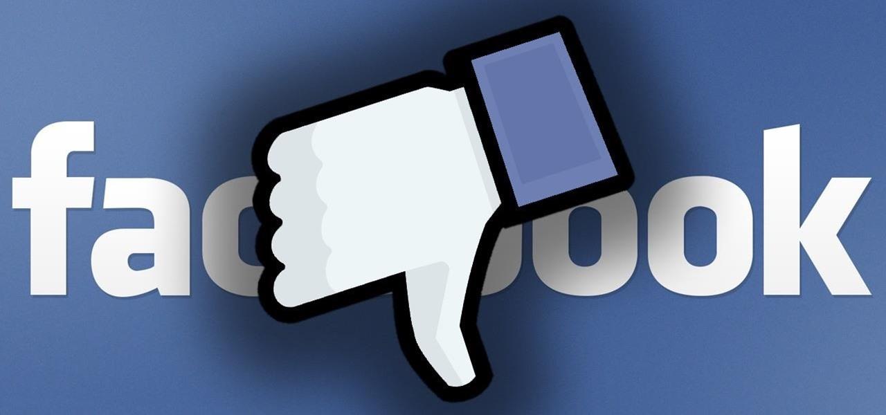 Altså utestengt permanent fra Facebook og Instagram grunnet brystkreft-bilde