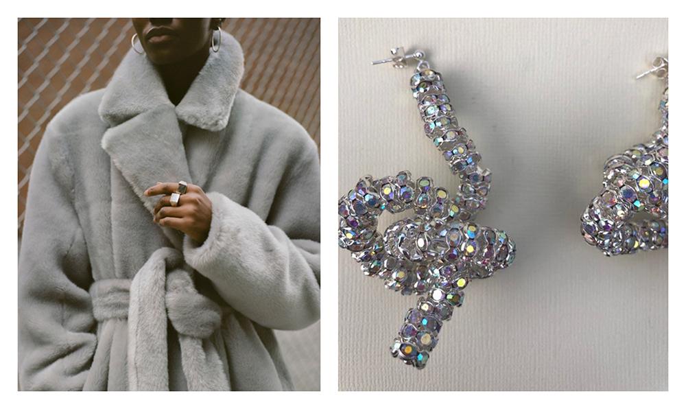 10 fine smykker du kan klikke hjem nå