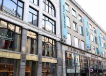 Nå får Oslos klesbutikker åpne igjen, men ikke varehusene
