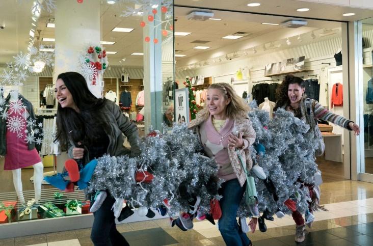 Nordmenn brukte rekordsum under julehandelen i 2020