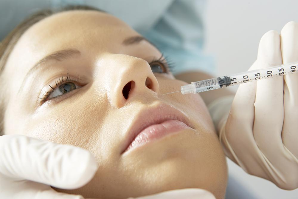 Nå blir plastiske behandlinger og kirurgi dyrere
