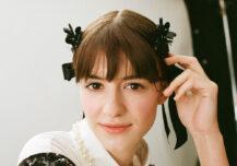 Simone Rocha er ny gjestedesigner for H&M