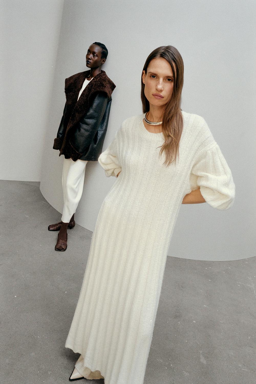 By Malene Birger var blant høydepunktene under Copenhagen Fashion Week
