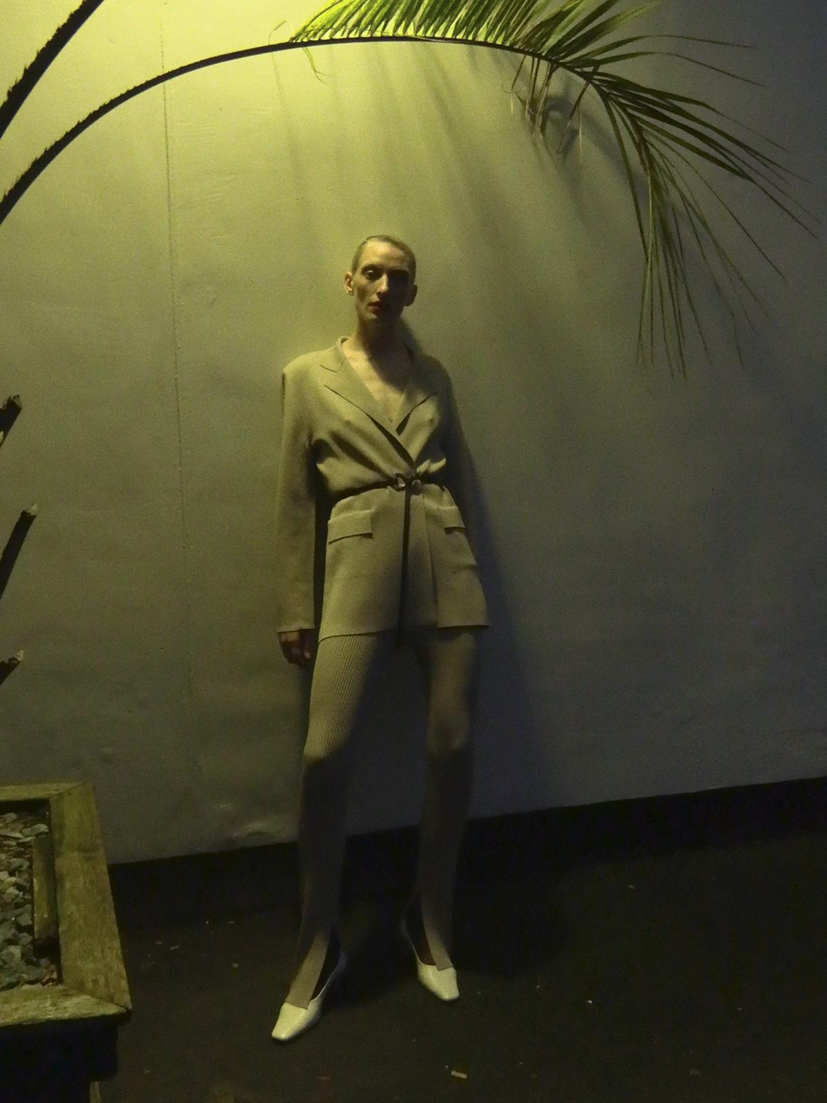 House of Dagmar var blant høydepunktene under Copenhagen Fashion Week