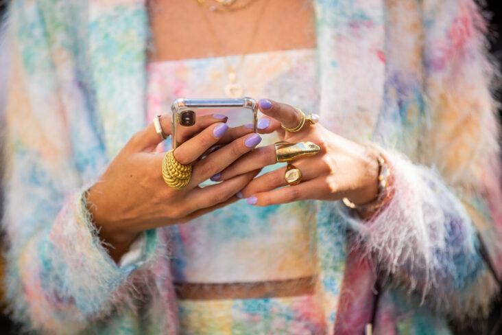 Instagram-kontoene som får deg til å smile