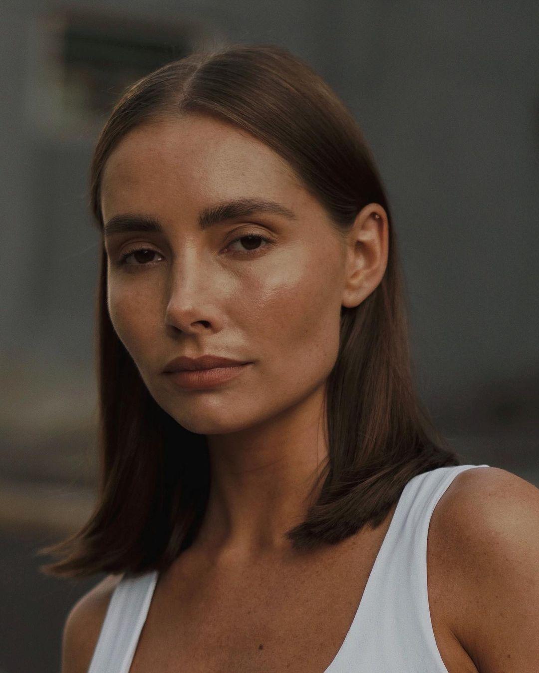 Mitt skjønnhetsunivers Madeleine Pedersen