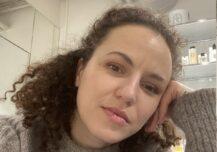 Mitt skjønnhetsunivers med Henia Gamborg