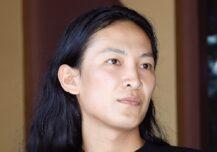 Nye anklager om seksuell trakassering mot Alexander Wang-kopi