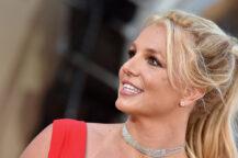 Hva kan sjokk-dokumentaren Framing Britney Spears lære oss om hvordan kvinner behandles i media?
