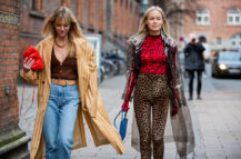 Copenhagen Fashion Week blir heldigital