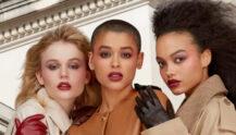 Her er de nye hovedrolleinnehaverne i Gossip Girl