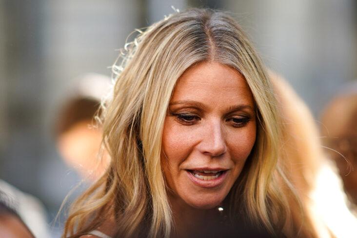 Gwyneth Paltrow gir alternative koronaråd
