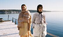 Holzweiler er blant høydepunktene fra Copenhagen Fashion Week