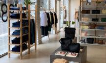 Nå åpner REGN pop-up i Fresh Pepper sine gamle lokaler i Bergen