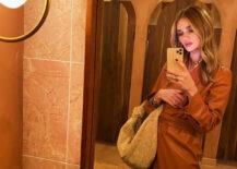 Derfor kuttet Bottega Veneta ut Instagram
